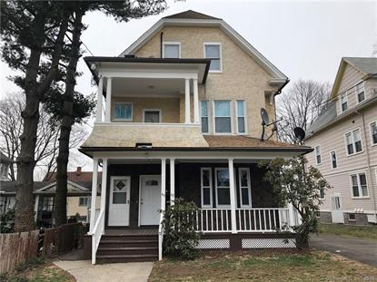 47 West Prospect Street New Haven, CT MLS# 170070846
