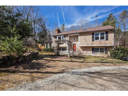 56 Marcy Road, Woodstock, CT