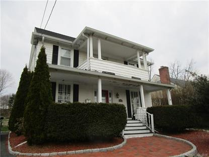 3911 Main Street Stratford, CT MLS# 170071098