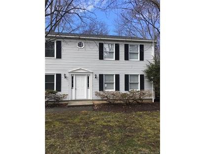 45 Plumtrees Road, Bethel, CT