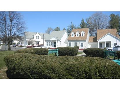 45 Forest Road Milford, CT MLS# 170071442