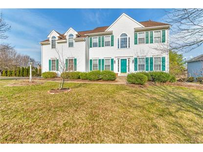 5 Stedman Circle, South Windsor, CT