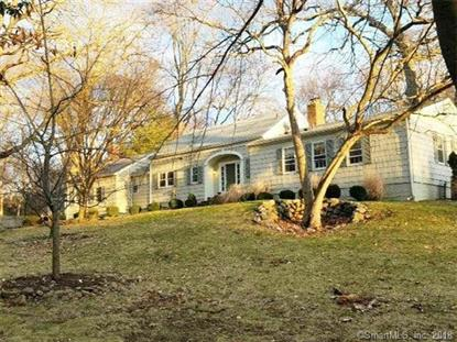 6 Hazelnut Road, Westport, CT