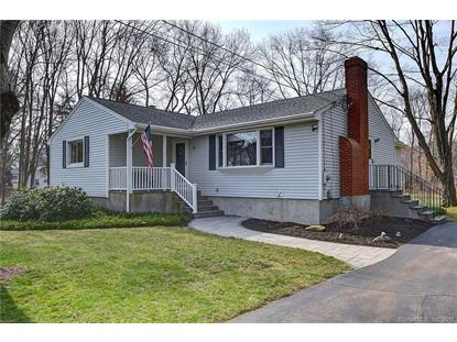 743 Governors Highway, South Windsor, CT