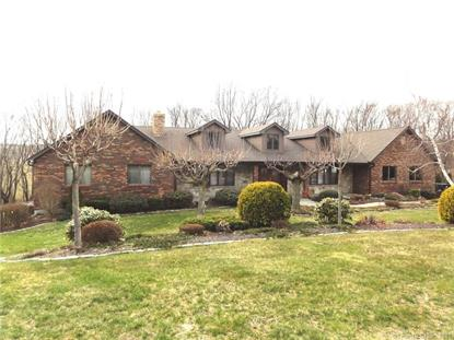 429 Concord Drive, Watertown, CT