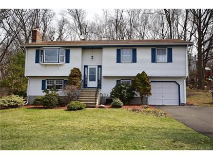 127 Old Farm Road, South Windsor, CT