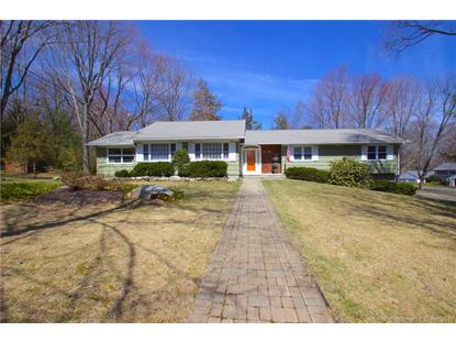 71 Country Club Road, Trumbull, CT