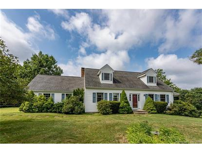 16 Botsford Road, Kent, CT