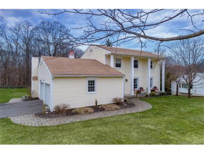 4 Devonshire Drive, Danbury, CT