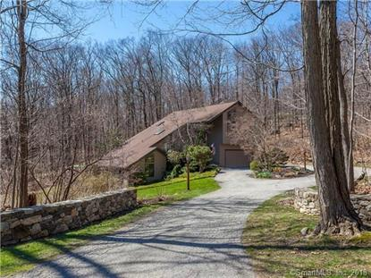 4 Alpine Road, New Fairfield, CT