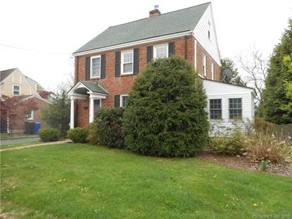 57 Highland Terrace, Middletown, CT