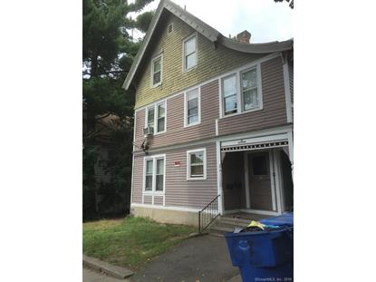 65 Pine Street, Waterbury, CT