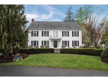 88 North Cove Road, Old Saybrook, CT