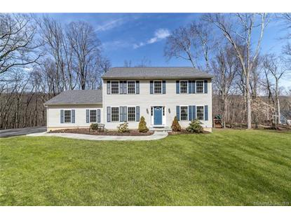 5 Northern View Drive, New Milford, CT