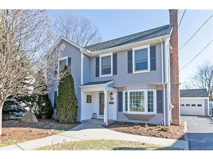 27 Page Street, Milford, CT