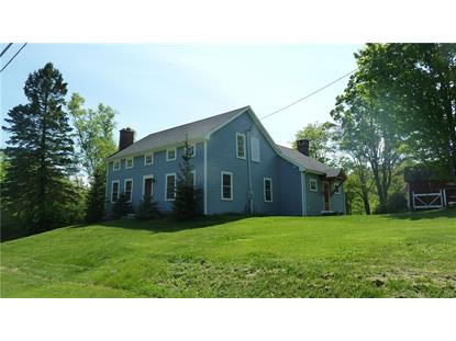 236 Rossi Road, Torrington, CT