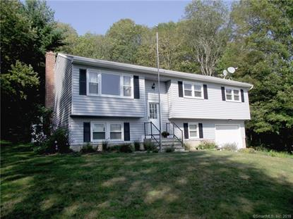 39 Hickory Road, Colchester, CT