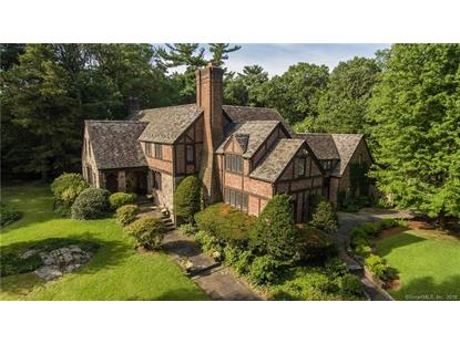 36 Alden Road, Greenwich, CT
