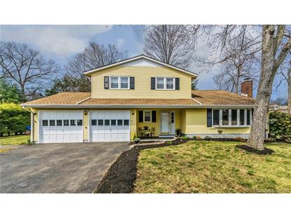 30 Long Lane, Bristol, CT