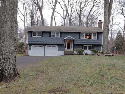 100 Stemway Road, Trumbull, CT