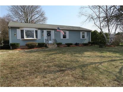158 Hobart Street, Southington, CT