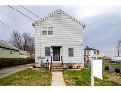 232 Belden Street, New Britain, CT