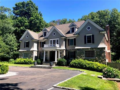 1690 Oenoke Ridge, New Canaan, CT