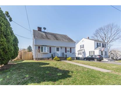 40 Lincoln Avenue, Milford, CT