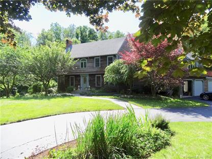 120 Wakeman Lane, Southport, CT