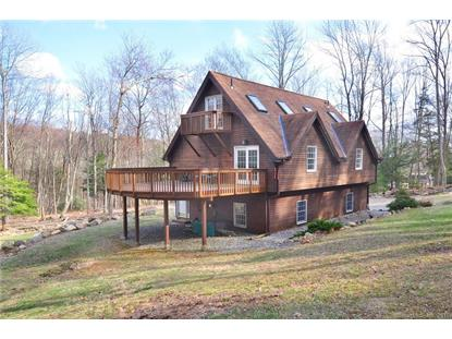 44 Indian Hill Road Canton, CT MLS# 170075074