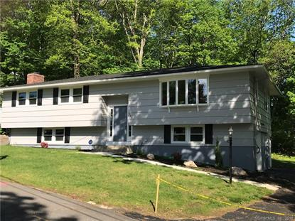 385 Gaylord Drive Waterbury, CT MLS# 170076680