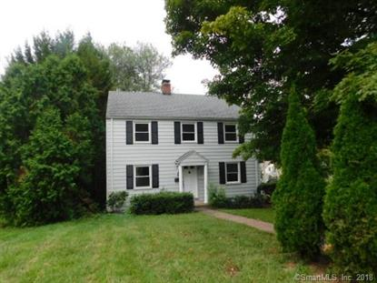 647 Wolcott Hill Road, Wethersfield, CT