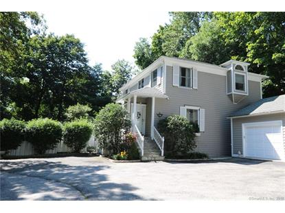 49 Lakeview Avenue New Canaan, CT MLS# 170077582