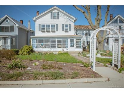 245 Townsend Avenue New Haven, CT MLS# 170077980