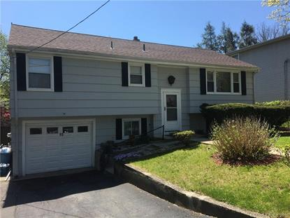 90 Medford Street West Haven, CT MLS# 170078701