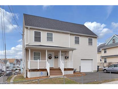 163 Lockwood Avenue Stamford, CT MLS# 170078901