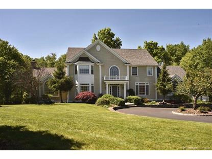 50 Abbey Road, Easton, CT