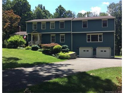 8 Bassett Road, Seymour, CT