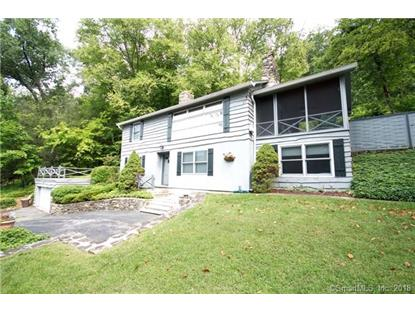 9 Candlewood Springs, New Milford, CT