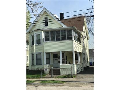 176 French Street, Bridgeport, CT