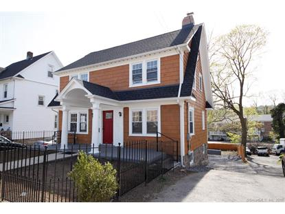 1132 Hope Street Stamford, CT MLS# 170080281