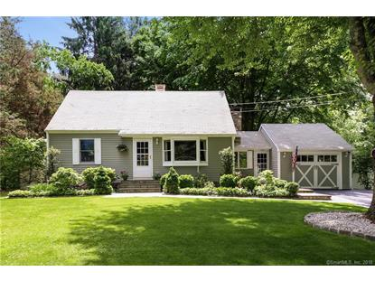 82 Tahmore Drive, Fairfield, CT