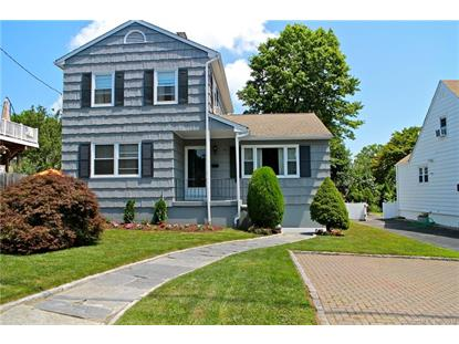 30 Renchy Street Fairfield, CT MLS# 170081754