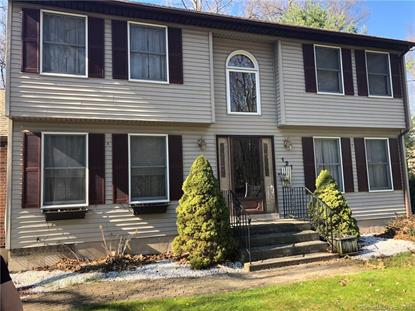 121 Hale Road, Glastonbury, CT