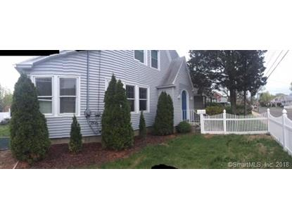 475 Wilcoxson Avenue Stratford, CT MLS# 170083070