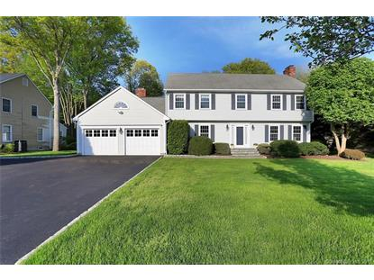 380 Orchard Hill Lane, Fairfield, CT