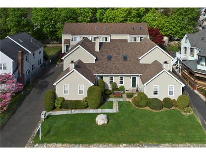 101 Seaside Avenue Stamford, CT MLS# 170083644