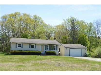 10 Lisa Avenue Griswold, CT MLS# 170083679
