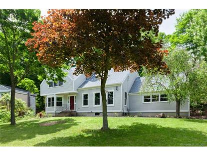 520 Gaylord Mountain Road, Hamden, CT