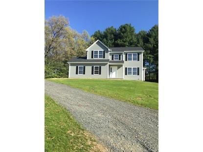 348 Maple Avenue Bristol, CT MLS# 170083772